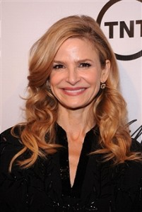 kyra sedgwick birthday